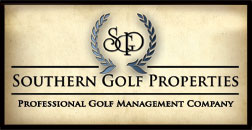 Southern Golf Properties